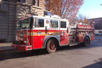 Manhattan 11-24-13 022
