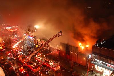 Manhattan   24  12-13-13