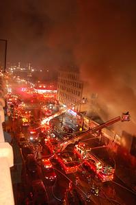 Manhattan   18  12-13-13