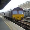 66184 Swindon