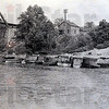 MET022813YOTRboatlivery