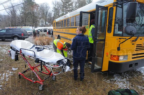 MET030713BUS PI bus 2