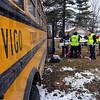 MET030713BUS PI bus 1