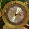 MET 031313 CLOCK FACE