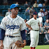Jackie Robinson Movie