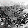 MET032013 flood1913tornado1