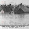 MET032013 flood1913 linden