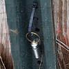 MET022213paulbaty micro