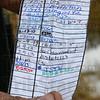 MET022213paulbaty log