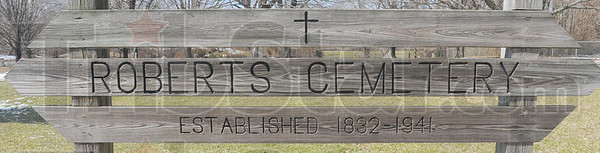 MET032713cemetery  sign