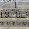 MET032713cemetery  sign