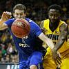 NIT Indiana St Iowa Basketball