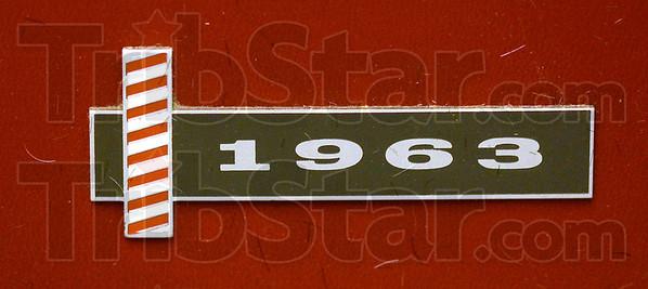 MET 031313 HOCH PLATE