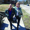 MET031913nexstep walk