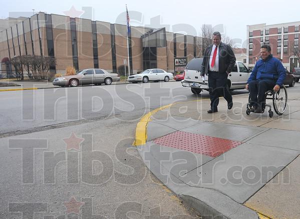 MET031813rogers sidewalk