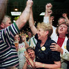 MET 5/4/99 JUDY ELECTION WIN