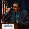 MET 031913 ED RALLY TANOOS