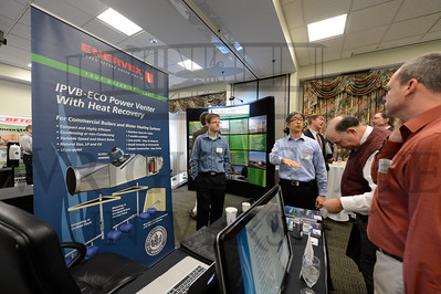 10667 Sustainability Conference 3-26-13
