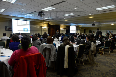 10799 Ohio Latino Education Summit 3-1-13