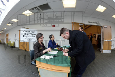 10863 Career Services Recruiting Day 3-13-13