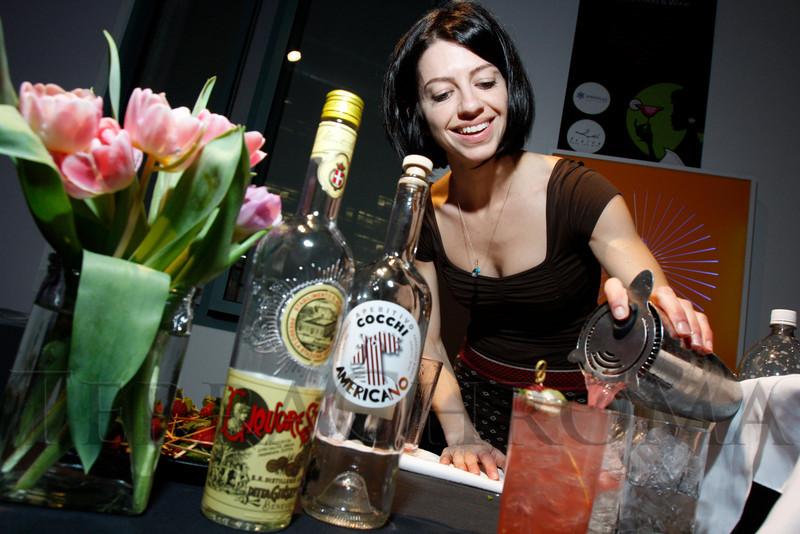cocktails_cure_07182952_0162