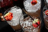 cocktails_cure_07183903_0194
