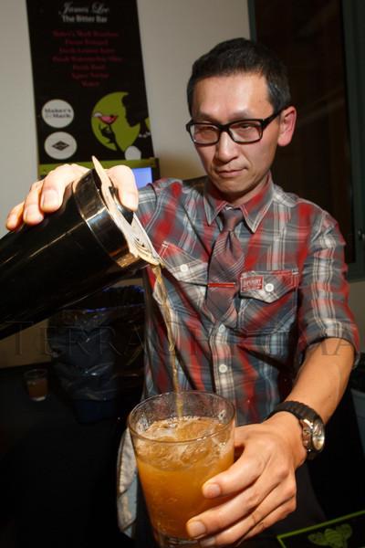 cocktails_cure_07191628_0331