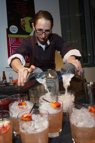 cocktails_cure_07183836_0187