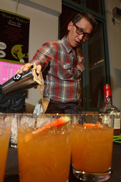 cocktails_cure_07191827_0339