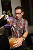 cocktails_cure_07191627_0329