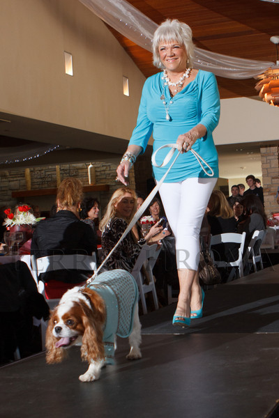 dames_dogs_13112309_1237