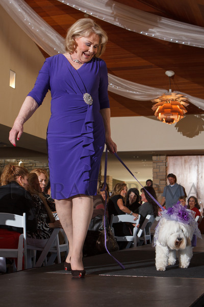 dames_dogs_13111849_1227
