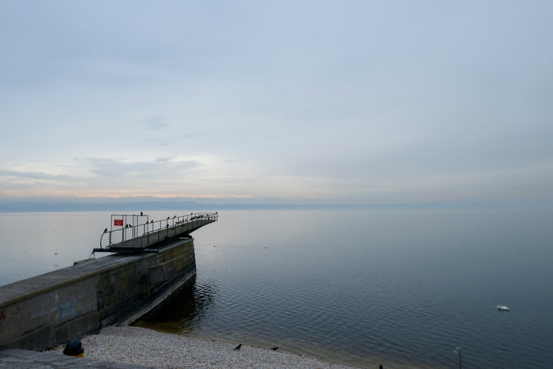 Neuchâtel, CH