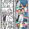"<a href= ""http://quickdrawphotobooth.smugmug.com/Other/matney/30580991_9sXVsJ#!i=2642496487&k=2hXt5cn&lb=1&s=A"" target=""_blank""> CLICK HERE TO BUY PRINTS</a><p> Then click on shopping cart at top of page.<p>All purchases go to fund Matney."