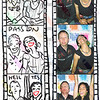 "<a href= ""http://quickdrawphotobooth.smugmug.com/Other/matney/30580991_9sXVsJ#!i=2642507237&k=6dLfZxH&lb=1&s=A"" target=""_blank""> CLICK HERE TO BUY PRINTS</a><p> Then click on shopping cart at top of page.<p>All purchases go to fund Matney."