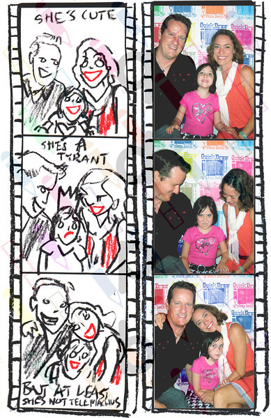 """<a href= """"http://quickdrawphotobooth.smugmug.com/Other/matney/30580991_9sXVsJ#!i=2642497573&k=SKPzGBN&lb=1&s=A"""" target=""""_blank""""> CLICK HERE TO BUY PRINTS</a><p> Then click on shopping cart at top of page.<p>All purchases go to fund Matney."""