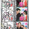 "<a href= ""http://quickdrawphotobooth.smugmug.com/Other/matney/30580991_9sXVsJ#!i=2642497573&k=SKPzGBN&lb=1&s=A"" target=""_blank""> CLICK HERE TO BUY PRINTS</a><p> Then click on shopping cart at top of page.<p>All purchases go to fund Matney."
