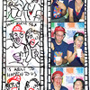 "<a href= ""http://quickdrawphotobooth.smugmug.com/Other/matney/30580991_9sXVsJ#!i=2642507370&k=jQGXWG7&lb=1&s=A"" target=""_blank""> CLICK HERE TO BUY PRINTS</a><p> Then click on shopping cart at top of page.<p>All purchases go to fund Matney."