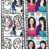 "<a href= ""http://quickdrawphotobooth.smugmug.com/Other/matney/30580991_9sXVsJ#!i=2642511314&k=xGdcxqS&lb=1&s=A"" target=""_blank""> CLICK HERE TO BUY PRINTS</a><p> Then click on shopping cart at top of page.<p>All purchases go to fund Matney."