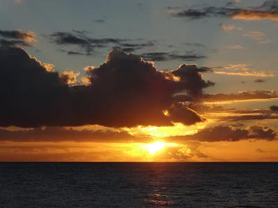 Maui Fall 2013