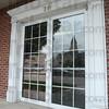 MET0512313extension doors