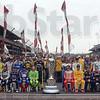 SPT 052613 500 RACERS