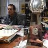 MET0511613tanoos trophy