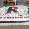 MET0503113RHITmark layout