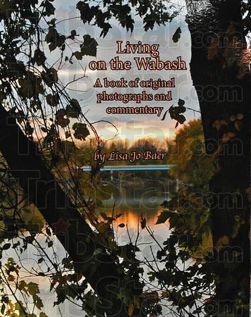 MET052413baer book
