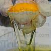 MET041813cooking yolk