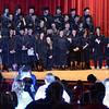 MET0511513GED grads
