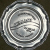 BOW festival commemorative plate