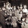 MET0511313sally children