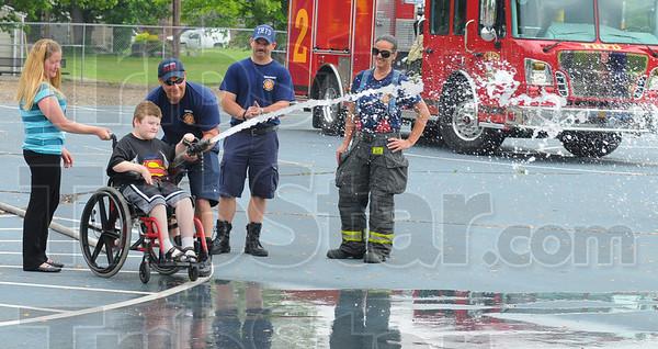 MET0512013manley hose